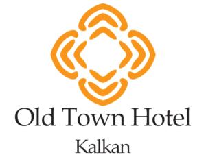 Old Town Hotel Kalkan